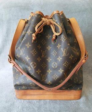 Louis Vuitton Buideltas veelkleurig