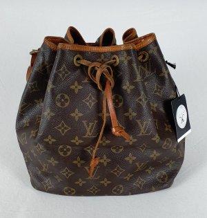 Louis Vuitton Noe PM 10295