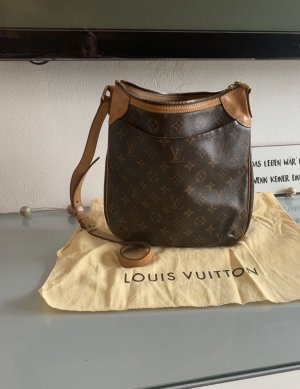 Louis Vuitton Odeon