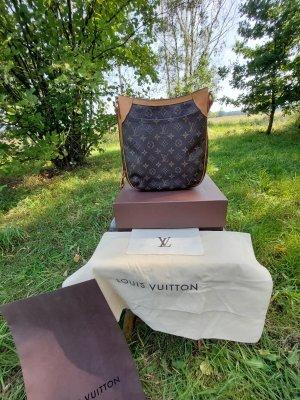 Louis Vuitton Odeon PM Crossbody Umhängetasche