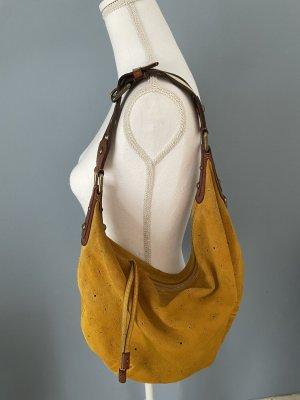 Louis Vuitton Hobo Wielokolorowy