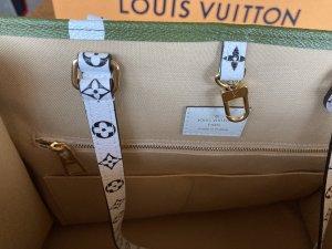 Louis Vuitton Onthego Giant PM- NEU, Fullset- ausverkauft