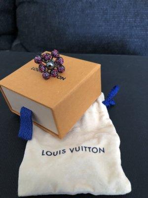Louis Vuitton original Ring neu ovp