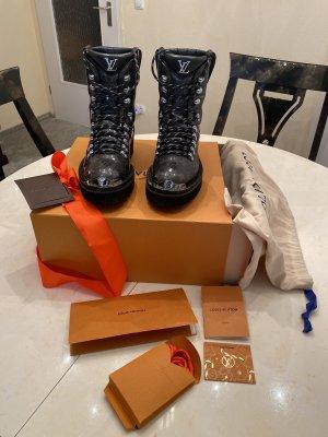 Louis Vuitton Otlander boots 42,5