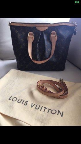 Louis Vuitton Palermo 2008 Tasche