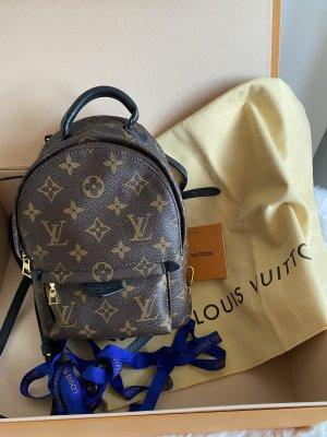 Louis Vuitton Palm spring Rucksack