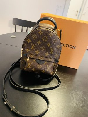 Louis Vuitton palmspring