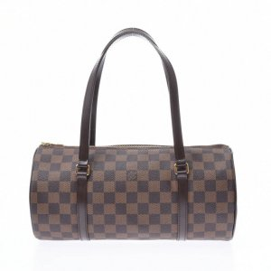 Louis Vuitton Papillon GM