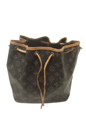 Louis Vuitton Petit Noé