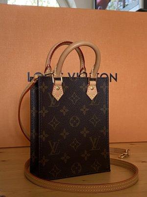 Louis Vuitton Petit SAC plat MNG M69442