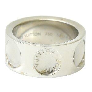 Louis Vuitton Petitburg Ring Band