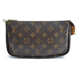 Louis Vuitton Pochette Accessoire