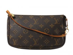 Louis Vuitton Pochette Accessoires