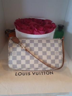 Louis Vuitton Bolso tipo pochette multicolor