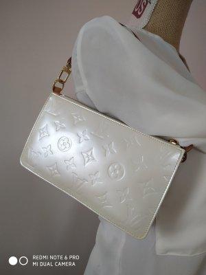 Louis Vuitton Pochette Accessoires Lexington im frühlingshaften Ivory/Elfenbein
