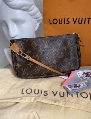 Louis Vuitton Borsa a tracolla multicolore