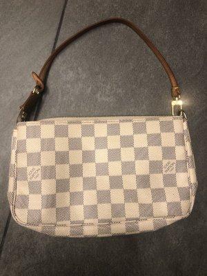 Louis Vuitton Handbag multicolored leather