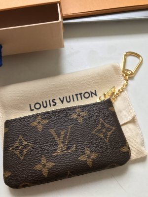 Louis Vuitton Pochette Cle