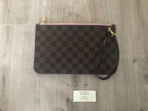 Louis Vuitton Pochette / Clutch
