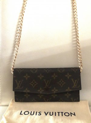 Louis Vuitton Pochette Clutch Bauchtasche