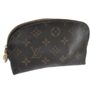 Louis Vuitton Pochette Cosmetic Pouch