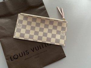 Louis Vuitton Pochette Felicie Innenfach