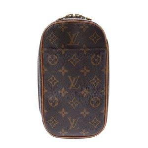 Louis Vuitton Pochette Gange