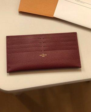 Louis Vuitton Pochette / Kartenetui