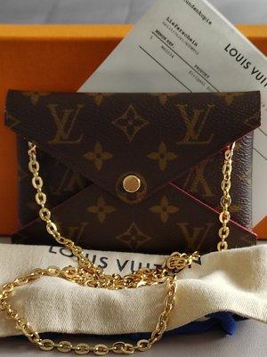 Louis Vuitton Pochette Kirigami medium size im Fullset