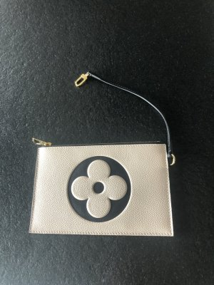 Louis Vuitton Pochette  neu CRAFTY Kollektion