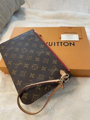 Louis Vuitton Pochette - Original NEU ohne Etikett