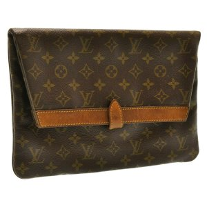 Louis Vuitton Pochette Pliante
