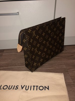 Louis Vuitton Pochette multicolore
