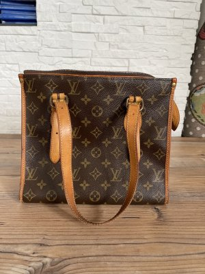 Louis Vuitton Poppincourt