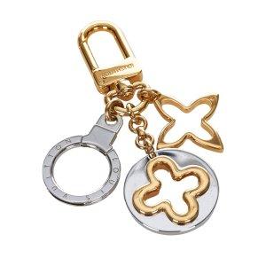Louis Vuitton Porte Cles Insolence Key Chain