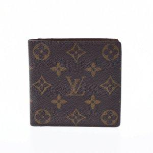 Louis Vuitton Porte Feuille Marco