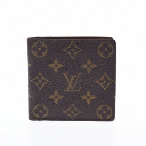 Louis Vuitton Porte Feuille Marco