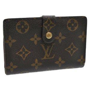 Louis Vuitton Porte monnaie Viennois