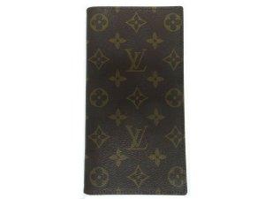 Louis Vuitton Portefeuille