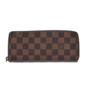 Louis Vuitton Portefeuille clemence