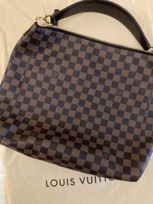 Louis Vuitton Portobello NEU
