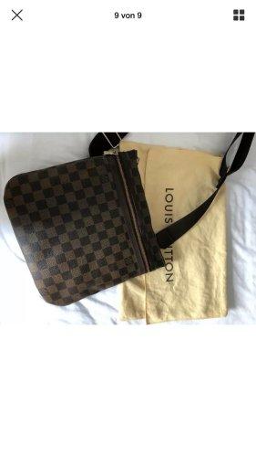 Louis Vuitton Poshette Bosphore Crossbag