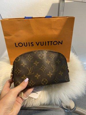Louis Vuitton Borsa clutch multicolore