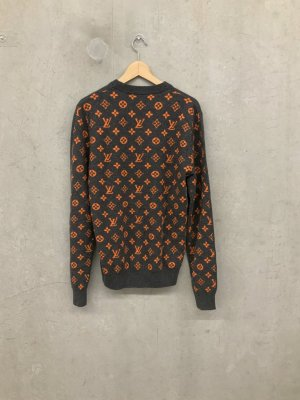 Louis vuitton pullover