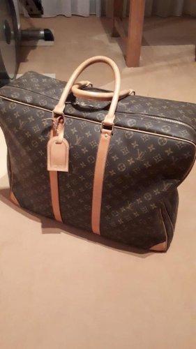 Louis Vuitton Reisekoffer - wie neu!