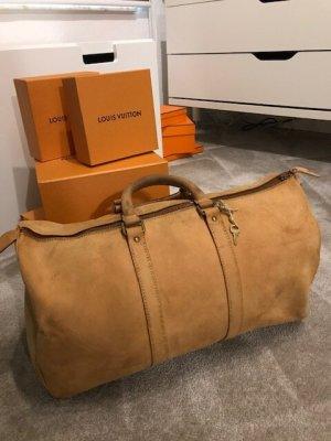 Louis Vuitton Reisetasche Sammlerstück inkl. Versand