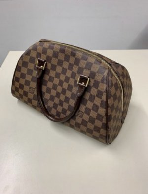 Louis Vuitton Ribera MM Handtasche