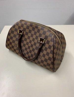 Louis Vuitton Ribera MM Handtasche