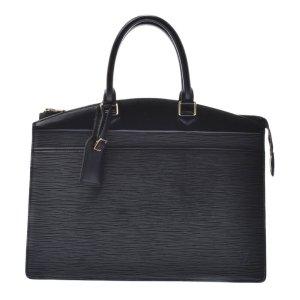 Louis Vuitton Riviera
