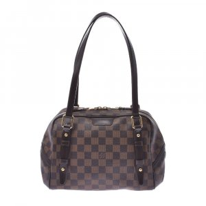 Louis Vuitton Rivington PM